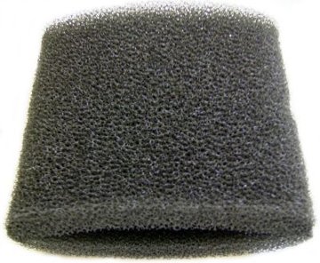 Picture of Foam Filter - 4081