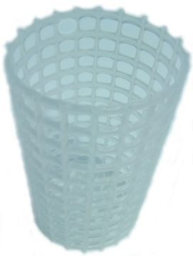 Picture of Plastic Pre-Filter - 2019
