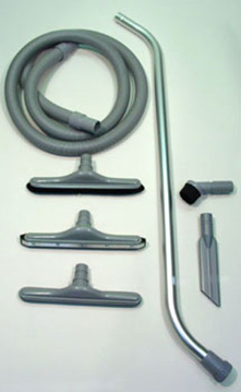 Picture of Wet/Dry Vacuum Tool Kit - 1-1/2""