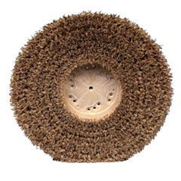 Picture for category Rotary Machine Brushes and Accessories