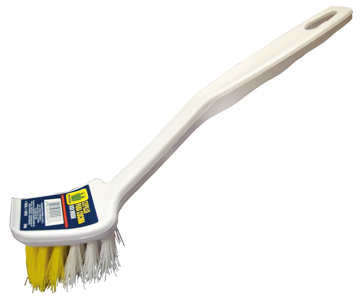 Picture of Economy Scrub Brush