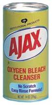 Picture for category Cleansers