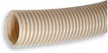 "Picture for category  1-1/4"" Hoses"