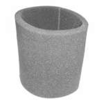 Picture of Shop-Vac Foam Filter Sleeve - Generic
