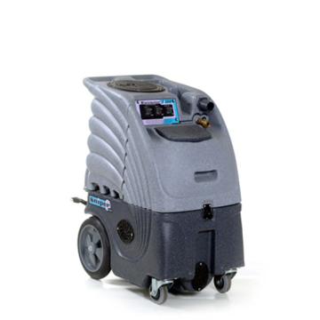 Picture of Elky Pro Carpet Extractor - 6 Gallon Capacity - 100 PSI
