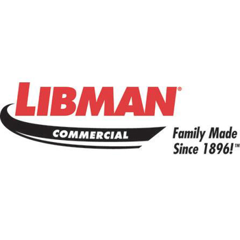 Picture for manufacturer Libman