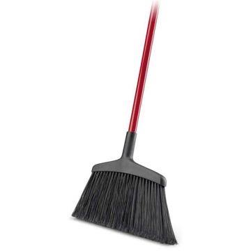 Picture of Libman Wide Commercial Angle Broom