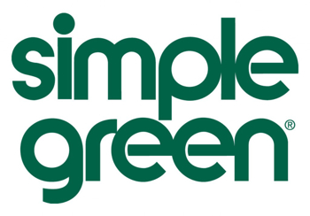 Picture for manufacturer Simple Green