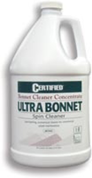 Picture of Certified Bonnet Cleaner Ultra Bonnet
