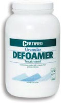 Picture of Certified Granular Defoamer