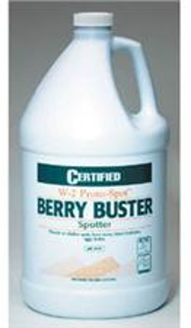 Picture of Certified Berry Buster W-2 Proto-Spot