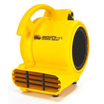 Picture of Shop-Vac Mighty Mini Air Mover