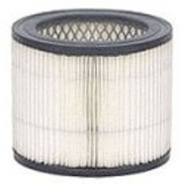 Picture of Shop-Vac Floormaster Filter Cartridge - 903-99-00
