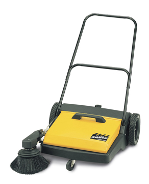 Picture of Shop-Vac Industrial Push Sweep - 3050010