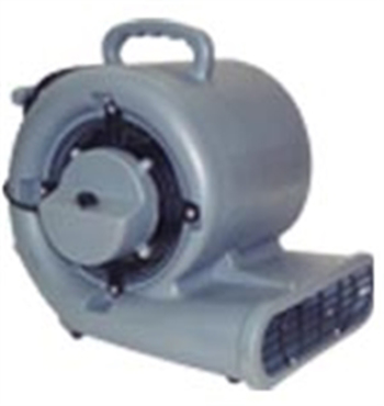 Picture for category Air Mover Parts & Accessories