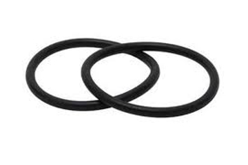 Picture of Sanitaire RD Style Vacuum Belts