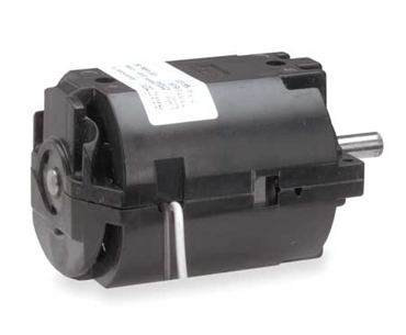Picture for category Drive Motors