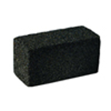 Picture of 3M™ Grill Brick