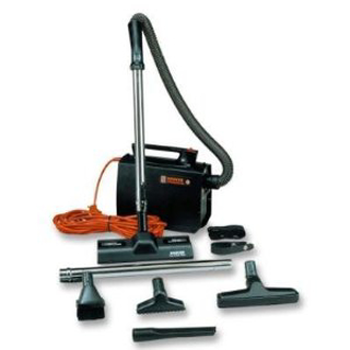 Picture of Hoover PortaPower Lightweight Vacuum Cleaner - CH3000