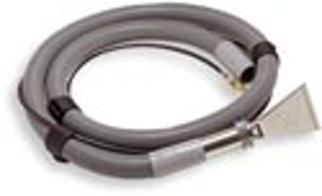 Picture of Sanitaire Upholstery Cleaning Hose Assembly - SC81A