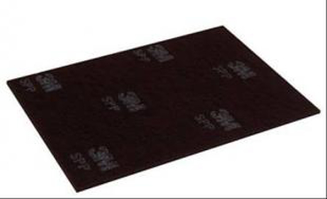 Picture for category Rectangular Pads
