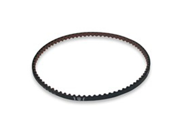 Picture of Hoover Agitator Belt - 59139232
