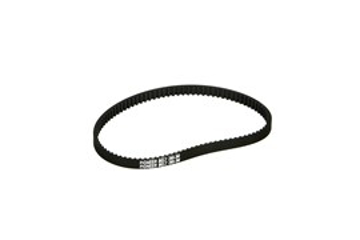Picture of Hoover Agitator Belt - 440002408