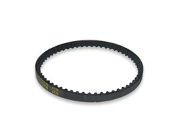 Picture of Hoover Agitator Belt - 38528037