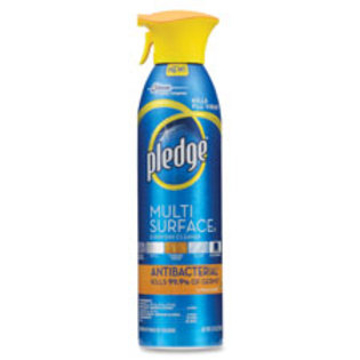 Picture of Pledge® Multi Surface Antibacterial,
