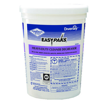 Picture of Easy Paks Heavy Duty Cleaner/Degreaser - 36 Packs