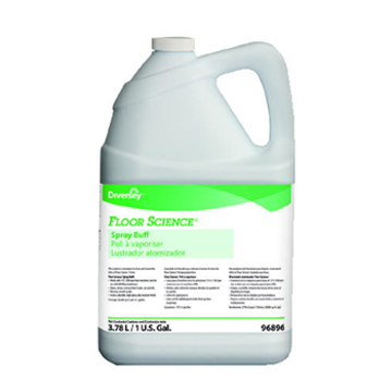 Picture of Floor Science Spray Buff - Gallon