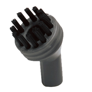 Picture of Bissell Detail Brush - 2032404