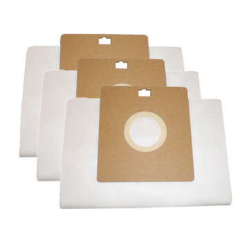 Picture of Bissell Paper Bags - DigiPro (3 Pack) - 32115