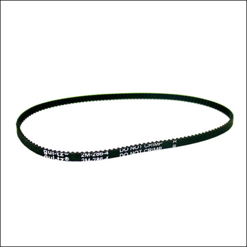 Picture of Bissell Belt - 2032241