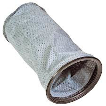 Picture for category Micro Cloth Filters