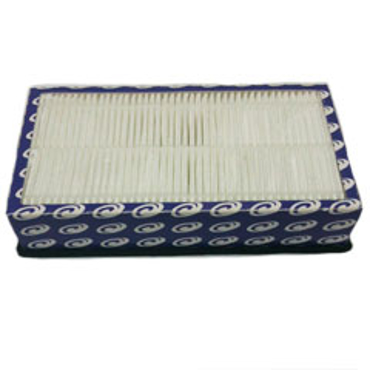 Picture for category HEPA Filters