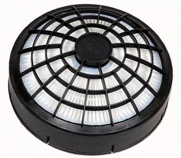 Picture of ProTeam HEPA Pleated Dome Filter - 106526