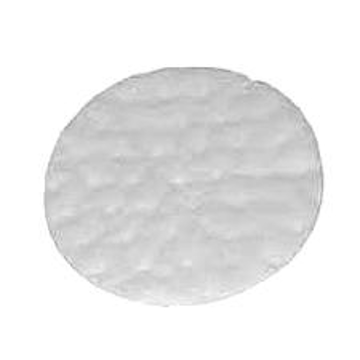 Picture of ProTeam High Filtration Discs for Dome Filter (2 Pack) - 101220