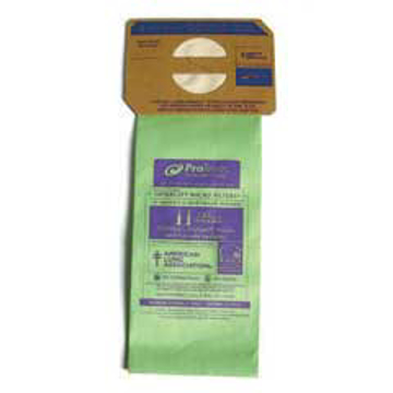 Picture of ProTeam Intercept Micro Filter Bags - 103483