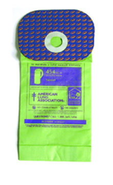 Picture of ProTeam Intercept Micro Filter Bags - 103227