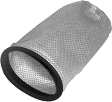 Picture of ProTeam Micro Cloth Filter - 100564