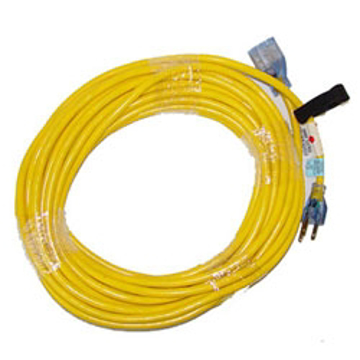 Picture of ProTeam Extension Cord, 50ft - 101678 16 Gauge
