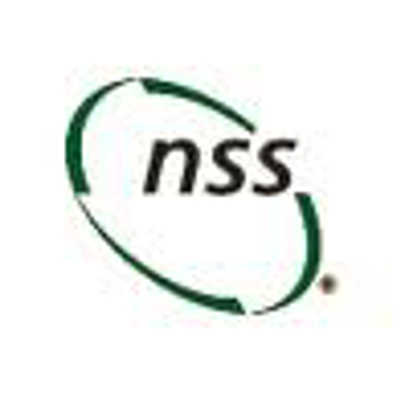 Picture for category NSS Enterprises