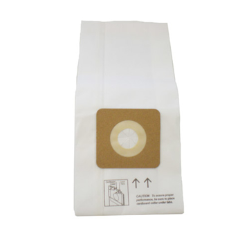 Picture of Bissell Paper Bags - Style 1 Enviro Fresh (3 Pack) - 3086