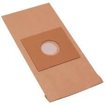Picture of Bissell Paper Bags - Butler VP5B (5Pack) - 6032000