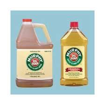 Picture of Murphy® Oil Soap