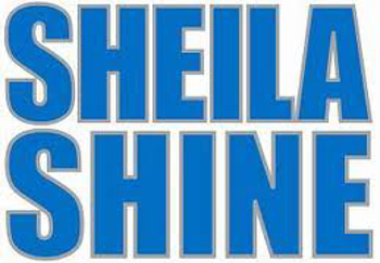 Picture for manufacturer Sheila Shine