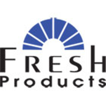 Picture for manufacturer Fresh Products