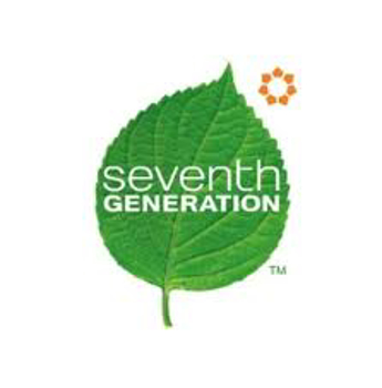Picture for manufacturer Seventh Generation