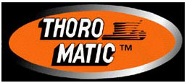 Picture for category Thoro-Matic
